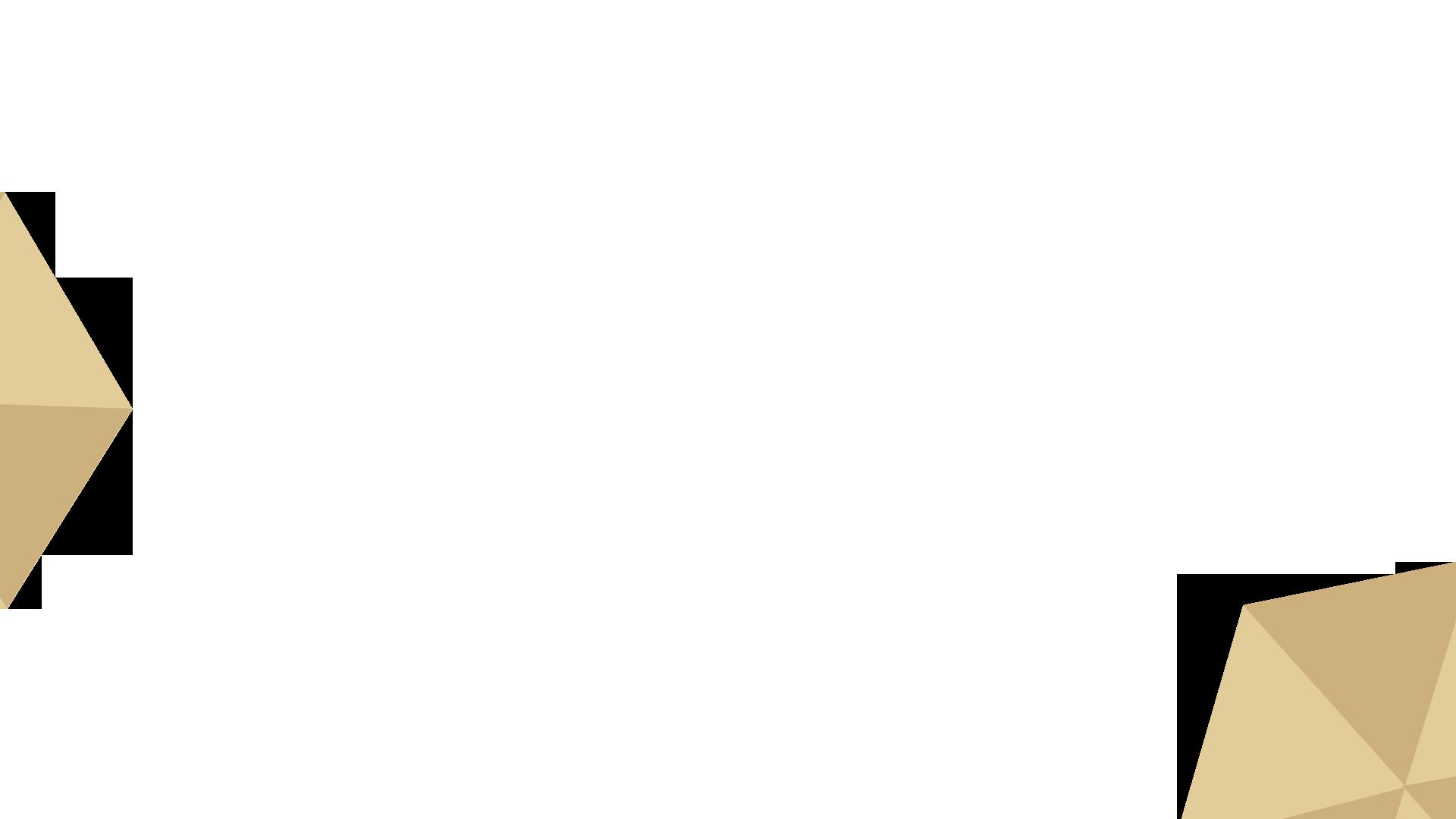 网络交易保障中心_业务简介_关于中大_中大联合商品交易中心有限公司